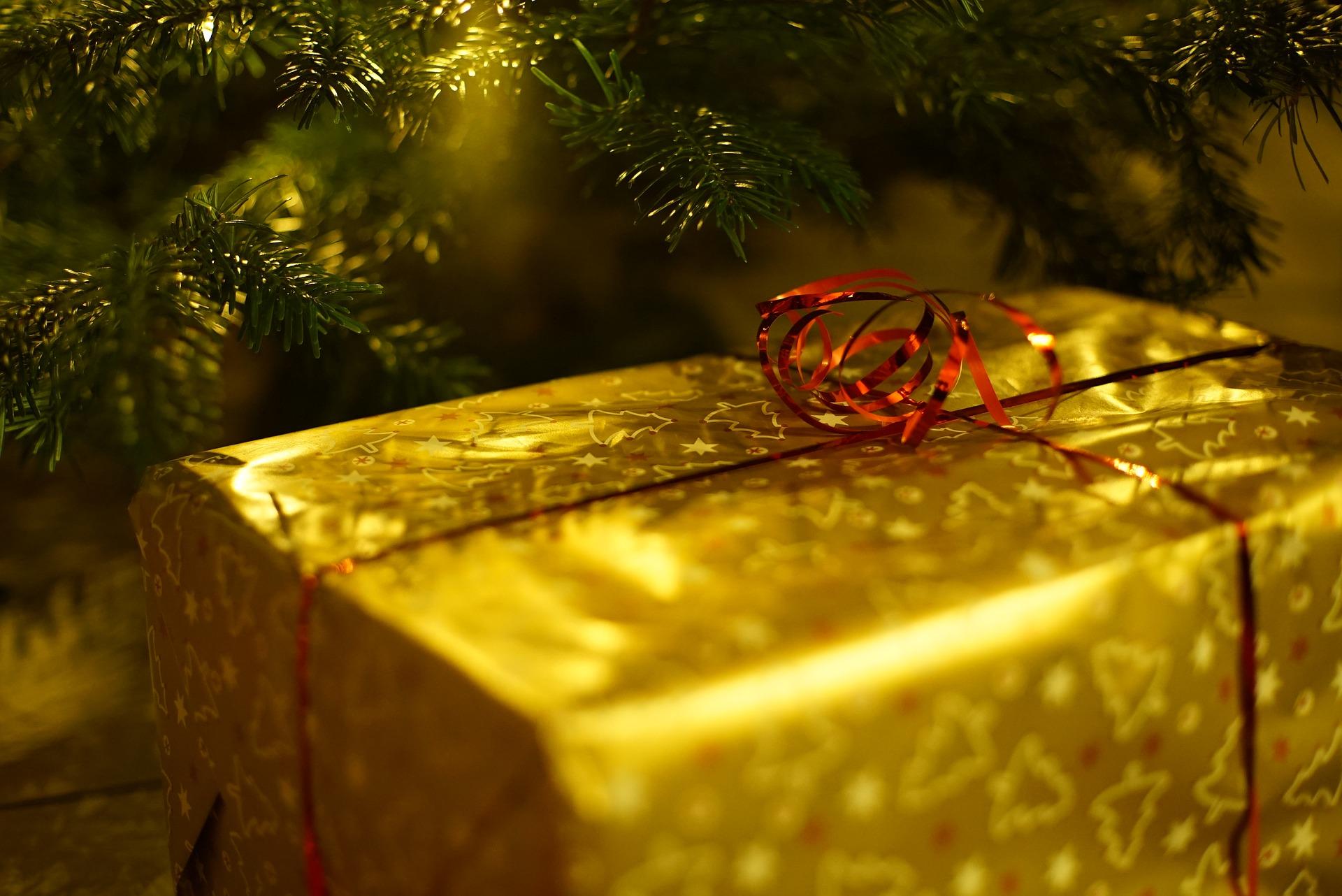 les meilleurs cadeaux originaux