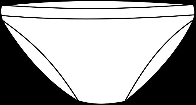 Culotte hygiénique