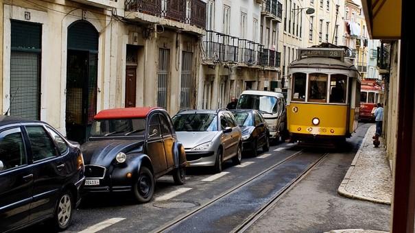 agence de location de voitures